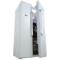 奥马 BCD-512WK 512升 风冷无霜 带饮水机 对开门冰箱(白色)产品图片3