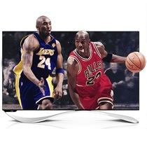 乐视 X60 60英寸智能3D网络LED液晶电视(黑色)产品图片主图
