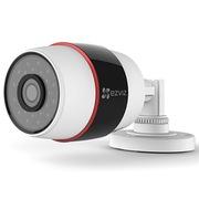 萤石 CS-C3S-51WEFR 4mm 防水防尘无线网络摄像机带wifi可poe供电可插卡