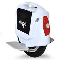 aigo K14电动独轮车 体感车 平衡车 单轮智能思维代步车 4组音响+可拆卸电池产品图片主图