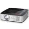 飞利浦 PPX3515 微型投影仪 黑色产品图片1