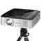 飞利浦 PPX3515 微型投影仪 黑色产品图片2