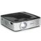 飞利浦 PPX3515 微型投影仪 黑色产品图片3