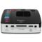 飞利浦 PPX3515 微型投影仪 黑色产品图片4