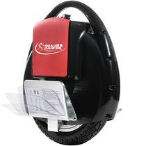 路舞 自平衡电动车 电动独轮车 平衡车思维车独轮体感车T2-12km产品图片主图
