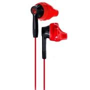 Yurbuds Inspire 200  激励系列 专业级运动入耳式耳机 男款 激情红