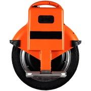 IPS 自平衡电动独轮车 平衡车 单轮体感车 i130+