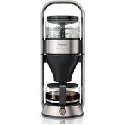 飞利浦 HD5412/00 咖啡机滴滤式咖啡壶 (冲煮系统)