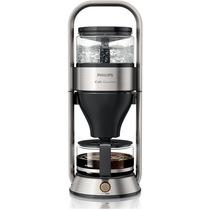 飞利浦 HD5412/00 咖啡机滴滤式咖啡壶 (冲煮系统)产品图片主图