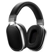 OPPO PM-2 平面振膜耳机 头戴式耳机 HIFI发烧 舒适便携