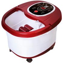 皇威 H-8006B智能养生足浴器(足浴盆)产品图片主图
