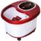 皇威 H-8006B智能养生足浴器(足浴盆)产品图片1