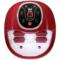 皇威 H-8006B智能养生足浴器(足浴盆)产品图片3