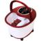 皇威 H-8006B智能养生足浴器(足浴盆)产品图片4