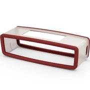BOSE SoundLink Mini 蓝牙 扬声器 II封套-红色 蓝牙音箱配件