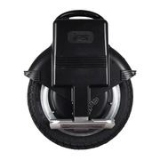 IPS 独轮车平衡车 智能电动独轮车 单轮体感车 i260
