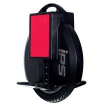 IPS 自平衡体感车 电动独轮车 平衡车  T260 黑色产品图片主图