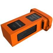 曼塔朱雀无人机专用电池