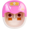 璐瑶 ZD5L-LY519A 粉色产品图片3