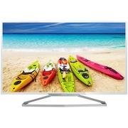 飞利浦 BDM3201FW 31.5英寸 MVA显示屏 16:9全高清  细窄边框 LED显示器