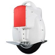 Airwheel X5电动独轮车 智能代步平衡车 体感思维火星车