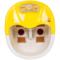 璐瑶 ZD5L-LY519A 黄色产品图片3