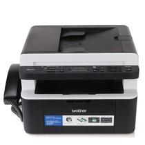 兄弟 MFC1919NW 黑白激光多功能一体机(打印、复印、扫描、传真、有线、无线网络)产品图片主图