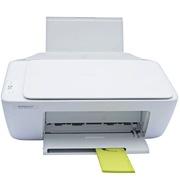 惠普 DeskJet 2132 惠众系列彩色喷墨一体机