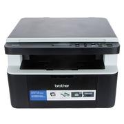 兄弟 DCP1618W 黑白激光多功能一体机(打印、复印、扫描、无线网络)