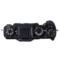 富士 X-T1 微单电套机(XF56)黑色 高端套装 XT1旗舰 人像套装产品图片4