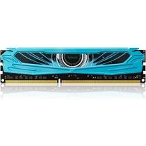 宇瞻 盔甲武士 DDR3 2400 8G 台式机(78.CAG3B.AFK0C)内存 蓝色产品图片主图