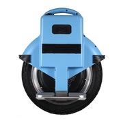 IPS 独轮车平衡车 智能电动独轮车 单轮体感车 i130