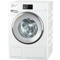 美诺 WMV960C WPS 9公斤专利热力蜂巢式 滚筒洗衣机产品图片主图