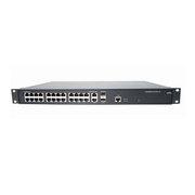 迪普 LSW3600-24T2GC-SI