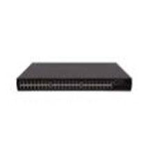 迪普 LSW3600-48T4GP产品图片主图