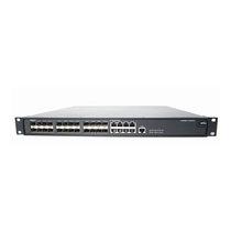 迪普 LSW5602-16GP8GC产品图片主图