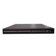 迪普 LSW6600-48XGS4QXP