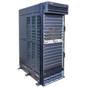 迪普 CXR1-A18