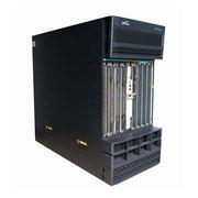 迪普 CXR1-A10