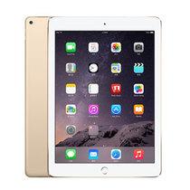 苹果 iPad Pro ML0H2CH/A 12.9英寸平板电脑(A9X/32G/2732×2048/iOS 9/WIFI版/金色)产品图片主图