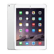 苹果 iPad Pro ML0Q2CH/A 12.9英寸平板电脑(A9X/128G/2732×2048/iOS 9/WIFI版/银色)
