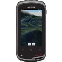 佳明 Monterra GPS北斗车载户外导航 安卓 GIS户外采集测绘 测面积4英寸彩色触摸屏产品图片主图