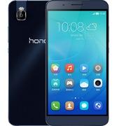 荣耀 7i (ATH-TL00H) 2GB内存标准版 海岛蓝 移动4G手机 双卡双待