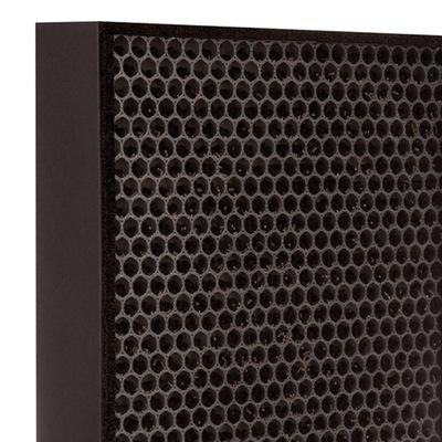 霍尼韦尔 CMF45M3520 HiSiv复合滤网 (PAC45M1022W专用)产品图片3