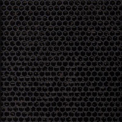 霍尼韦尔 CMF45M3520 HiSiv复合滤网 (PAC45M1022W专用)产品图片4