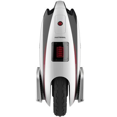快轮 EVA-Super 自平衡独轮车产品图片4