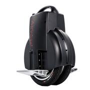 Airwheel Q3电动平衡车 双轮版智能独轮车 思维体感代步车