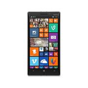 微软 Lumia 950XL 移动联通双4G 白色