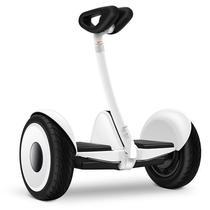 小米 Ninebot 九号平衡车产品图片主图