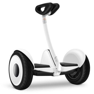 小米 Ninebot 九号平衡车产品图片1